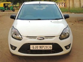 Ford Figo Diesel LXI 2012 for sale