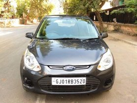 Ford Figo Diesel Titanium for sale