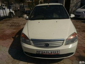 2013 Tata Indigo XL for sale