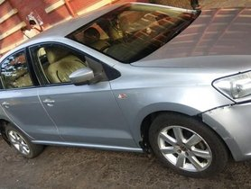 2012 Volkswagen Vento for sale at low price