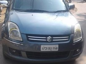 Maruti Suzuki Dzire 2011 for sale
