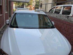 Used Audi TT 2012 car at low price