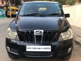 2010 Mahindra Xylo 2009-2011 for sale