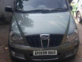 2009 Mahindra Xylo 2009-2011 for sale