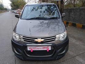 Used Chevrolet Enjoy TCDi LT 8 Seater 2013 for sale