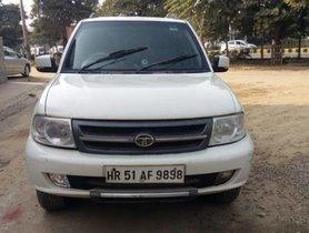 Used 2009 Tata Safari for sale