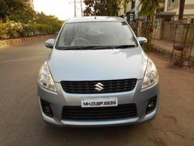 Maruti Ertiga VDI 2012 for sale