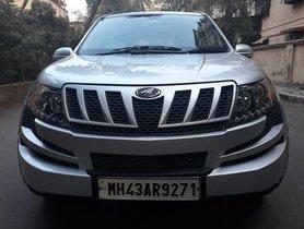 Used Mahindra XUV500 2015 car at low price