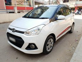 Hyundai i10 2016 for sale