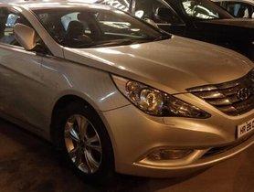 2014 Hyundai Sonata Transform for sale
