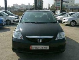 Honda City 1.5 EXI 2004 for sale