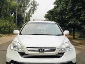Honda CR V 2009 for sale