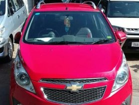 Chevrolet Beat Diesel LT 2012 for sale