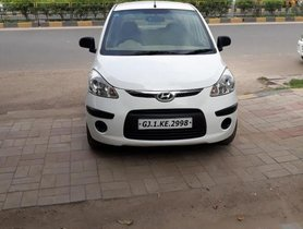 Hyundai i10 Era 1.1 iTech SE 2010 for sale