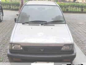 Maruti Suzuki 800 2004 for sale