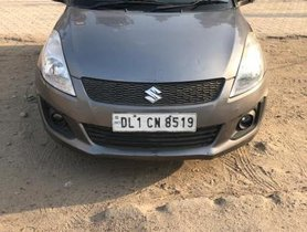 Used 2013 Maruti Suzuki Swift for sale