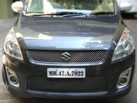 Maruti Suzuki Ertiga 2015 for sale