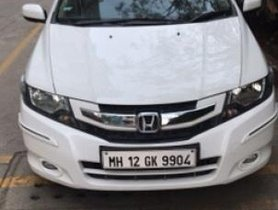 2011 Honda City for sale
