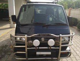 Maruti Suzuki Omni 2015 for sale