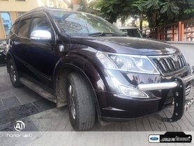 Mahindra XUV500 2017 for sale