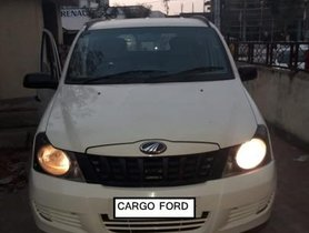 Mahindra Quanto 2013 for sale