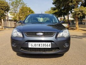 Ford Fiesta 2013 for sale