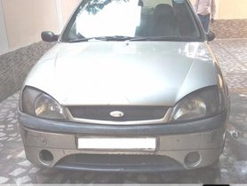 Used Ford Ikon 1.3 Flair 2006 for sale