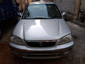 Honda City 1.3 DX 2003 for sale