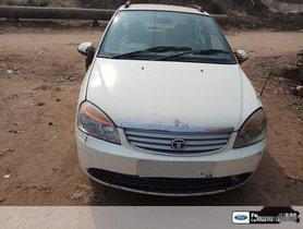 2011 Tata Indigo for sale