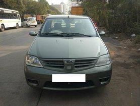 Used 2009 Mahindra Renault Logan for sale