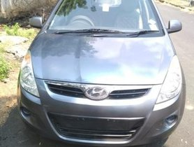 Hyundai i20 Active 1.4 2011 for sale