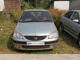 Tata Indica 2005 for sale
