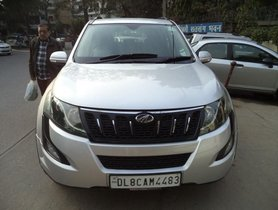 2015 Mahindra XUV500 for sale