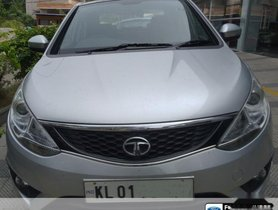 Used Tata Zest 2014 car at low price