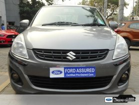 Maruti Dzire LDI 2013 for sale