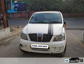 Used Mahindra Xylo 2009-2011 car 2011 for sale at low price