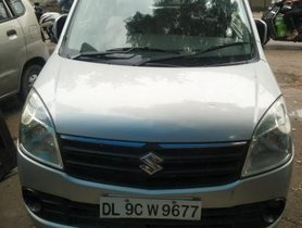 Maruti Suzuki Wagon R 2011 for sale