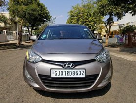 Used Hyundai i20 Sportz Diesel 2013 for sale