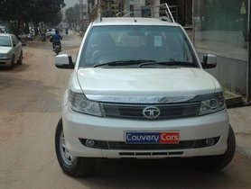 Tata Safari Storme EX 2013 for sale