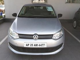 Used Volkswagen Vento Diesel Trendline 2013 for sale