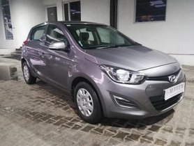 Hyundai i20 Magna Optional 1.2 2013 for sale