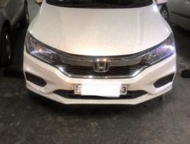 2017 Honda City for sale