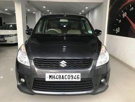 2015 Maruti Suzuki Ertiga for sale