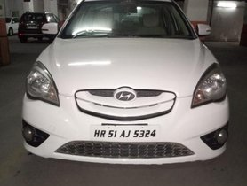 Hyundai Verna 2010 for sale