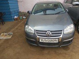 Volkswagen Jetta 2009 for sale