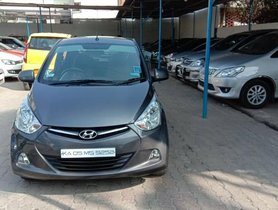 Used Hyundai Eon Sportz 2016 for sale
