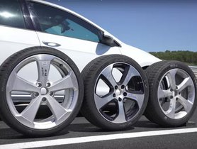 How To Choose The Right Wheels For Your Car