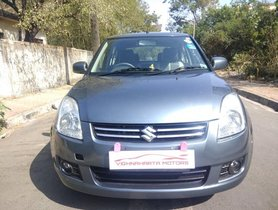 Used 2011 Maruti Suzuki Dzire for sale
