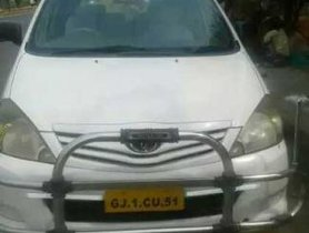 Toyota Innova 2004-2011 2010 for sale