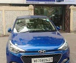 2016 Hyundai Elite i20 for sale